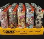 Bic Limited Edition