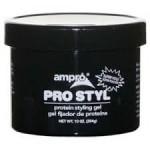Ampro Pro Styl Hair Gel