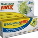 bedoyecta max