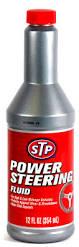 stp_psfluid