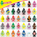 little-trees-air-freshener-fresheners-main_zpsbdfd2752