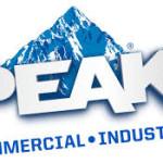 peak_antifreeze_logo