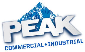 peak_antifreeze_logo