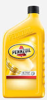 pennzoil_conventional