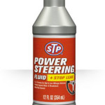 stp-power-steering-stop-leak