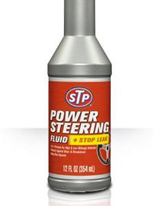 stp-power-steering-stop-leak