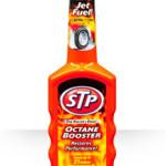 stp_octane5-25